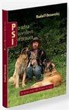PSI - Poradna Souvislosti Informace - obálka