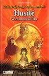 Obálka knihy Dobrodružné výpravy do minulosti