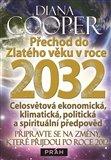 Přechod do Zlatého věku v roce 2032 - obálka