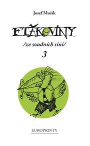 Ftákoviny 3