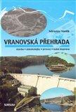 Vranovská přehrada - obálka