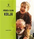 Příběh filmu Kolja - obálka