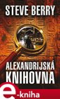 Alexandrijsk&#225; knihovna