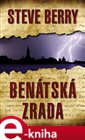 Ben&#225;tsk&#225; zrada
