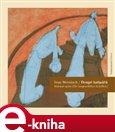Doupě latinářů (Elektronická kniha) - obálka
