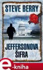 Jeffersonova ifra