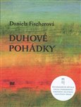Duhov&#233; poh&#225;dky - oblka