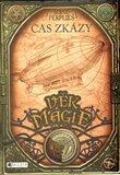 Věk magie 1 - obálka