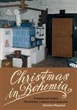 Christmas in Bohemia (Kniha, brožovaná) - obálka