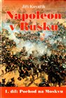 Napoleon v Rusku