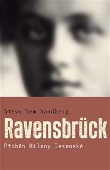 Ravensbrück - Steve Sem-Sandberg