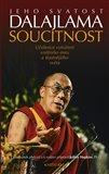 Soucitnost (Učebnice vytváření vnitřního míru a šťastnějšího světa) - obálka