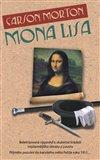 Mona Lisa - obálka