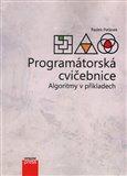 Programátorská cvičebnice - obálka