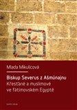 Biskup Severus z Ašmúnajnu (Křesťané a muslimové ve fátimovském Egyptě) - obálka