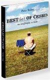 Obálka knihy Best(ie) of Česko aneb To nejlepší o nás