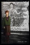 Studenti, láska, Čeka a smrt (Deníky 1916 – 1920) - obálka