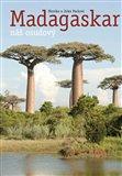 Náš osudový Madagaskar - obálka