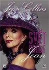 Obálka knihy Svět podle Joan