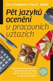 Pt jazyk ocenn&#237; v pracovn&#237;ch vztaz&#237;ch - oblka