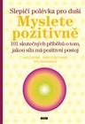 Myslete pozitivn