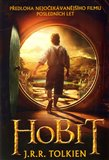 Hobit (brož.) (Kniha, brožovaná) - obálka