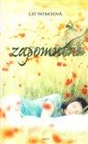 Zapomnění (Bazar - Žluté listy) - obálka