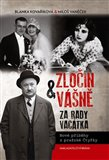 Zloin a v&#225;n za rady Vac&#225;tka - oblka