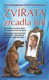 Zvířata (Kniha, flexi) - obálka