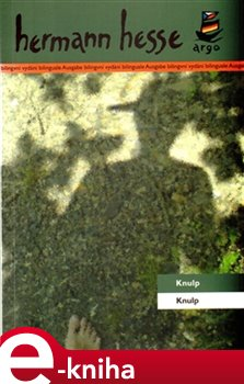 Knulp - Hermann Hesse e-kniha