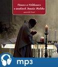 Vánoce a Velikonoce v úvahách Tomáše Halíka (Mp3 ke stažení) - obálka