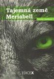 Tajemná země Meriabell (Začátek) - obálka