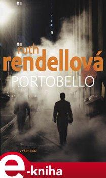 Obálka titulu Portobello