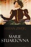 Marie Stuartovna - obálka