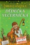 Obálka knihy Druhá knížka dědečka Večerníčka