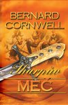 Obálka knihy Sharpův meč