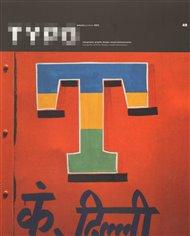 Typo 49
