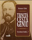 Trnit&#225; cesta g&#233;ni - oblka