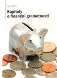 Kapitoly o finanční gramotnosti - obálka