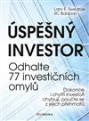&#218;spn&#253; investor
