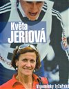 Kvta Jeriov&#225;