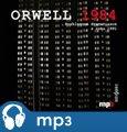 1984 - obálka