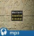 Egypťan Sinuhet (Mp3 ke stažení) - obálka