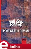 Protist&#225;tn&#237; rom&#225;n - oblka