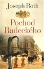 Pochod Radeck&#233;ho