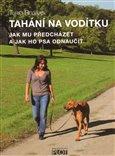 Tahání na vodítku (Kniha, brožovaná) - obálka