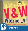 V+W: V&#237;tzn&#233; &#39;V&#39;