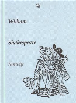 Vyšehrad Sonety - William Shakespeare