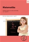 Matematika