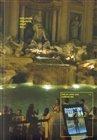 Sešit pro umění, teorii a příbuzné zóny 12/2012